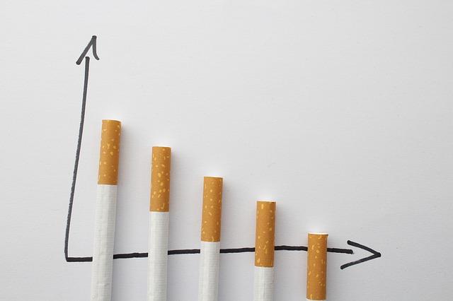 cigarettes, smoking, stop