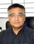 CEO横須賀