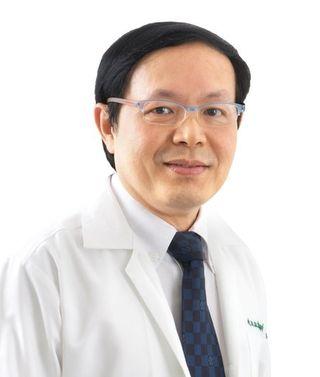 ソムヨット・グナチャック医学博士