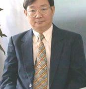ヴィロート・ヲング医学博士