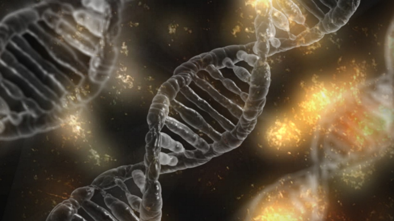 dna microscopic cell gene helix science medical biology genetic medicine molecule chromosome molecular scientific health research technology biotechnology life evolution structure chemistry biochemistry dna dna dna dna dna